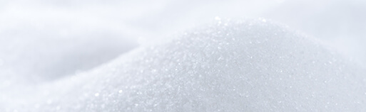 Zuckerfreie Lebensmittel gesüßt mit Erythrit, Erythrit kaufen. Erythrit online kaufen. Lebensmittel mit Erythrit gesüßt. Erythrit Lebensmittel. Erythrit Produkte kaufen