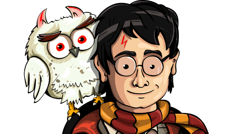 155-Harry-Potter-und-BlitzDiabetes