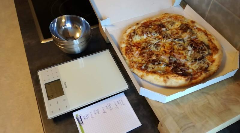 pizza massaker um fett proteine einheiten fpes zu. Black Bedroom Furniture Sets. Home Design Ideas