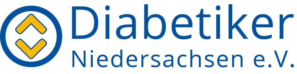 Diabetiker Niedersachsen