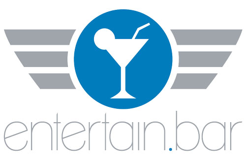 Eventagentur_Zuckerzahn_Koeln_Partner_entertain bar_Logo