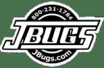 JBugs Logo