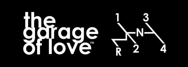 The Garage of Love