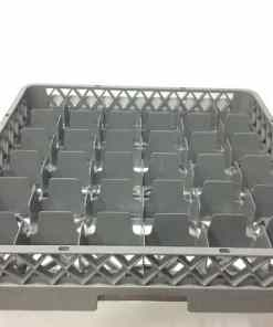 00300 1000x1000h - NADSTAR8 COMPARTMENT GLASS BASKET 36