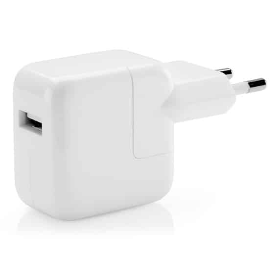 12 watt adapter ipad - Ipad AAA 2 in1 6S charger
