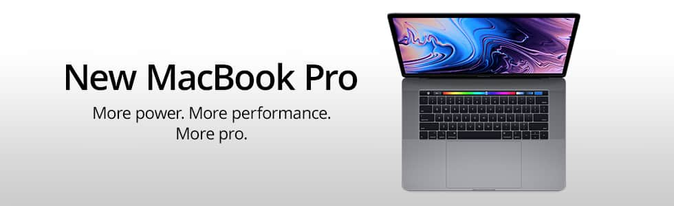980x300 landingpagebanners newmacbookpro 071418 MS - Kenwood Blender 2L 500w With Mill 2 Speed BLP15.150bk Black