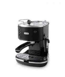 ECO311.BK 1000x1000 - DELONGHI COFFE MAKER 1100W ECO311.BK