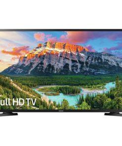 """8102656 R Z001A - Samsung 32N5000 32"""" Full HD TV"""