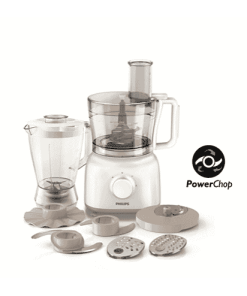 HR7628 01 IMS en GB - Philips Food Processor HR7628