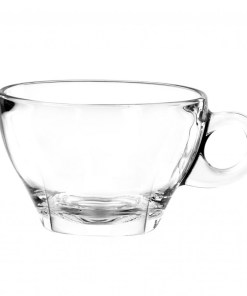 P02443 1000x1000h - Ocean Cup 6pcs Caffe Latte 260ML 1P02443L