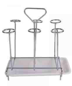 2019027 1000x1000 1 - Nadstar2 Glass Stand Holds 6pcs 2019027