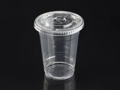 21cn8UYwtSL1 - DISPOSABLE CLEAR JUICE GLASS 12 OZ