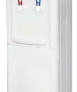 2bde104c dcff 4360 8c2d af369f3e8356 - Kodtec cold and hot water dispenser KT O8WD