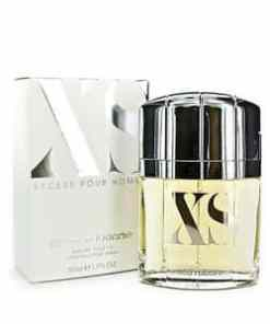 35 - XS MAN EDT 50ML