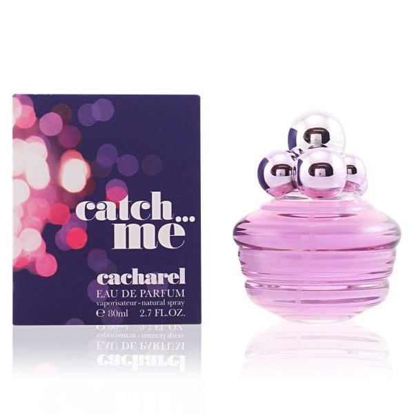 61TSDNx5CXL. SL1000  - Catch Me Eau De Parfum Spray 50ml/1.7oz