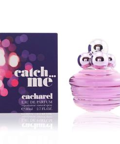 61TSDNx5CXL. SL1000  - Catch Me Eau De Parfum Spray 50ml/1.7oz