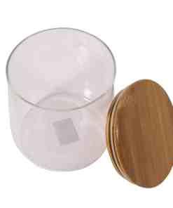 B100 120c 1000x1000 1 - NADSTAR2 STORAGE JAR 85ML B85-100 GLASS