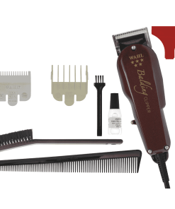 Balding.kit  - WAHL CLIPPER BALDING 5 STAR 08110-627