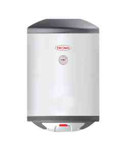 HE 1015 15 liter 1 - Water Heater Tronic 15Ltr India HE 1015