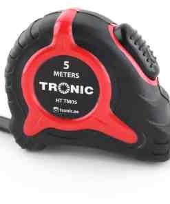 HT TM05 2 scaled 1 - Tronic Measuring Tape 5M HT TM05