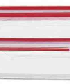 K3010512 1000x1000h - TEFAL MASTERSEAL GLASS CONTAINER RECTANGLE 2L K3010512