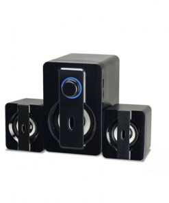 KT V5 a 475x475 1 - Kodtec Laptop Speakers KT-V5