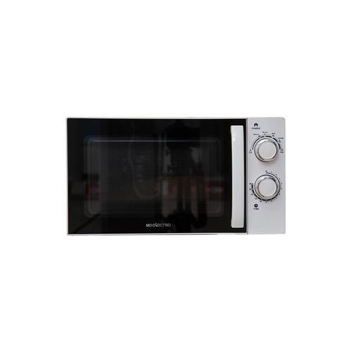 MO ELECTRO MICROWAVE 20LTR MANUAL 500x 1 1 - MO ELECTRO - Microwave - 20 LTR - MANUAL
