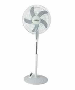 NPF1634RT 475x475 1 - Nikai Stand Fan 16'' With Remote 65w NPF1634RT