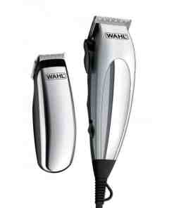 PRO 1100x1100h - WAHL 79305-1327 Deluxe Home Pro Hair Clipper