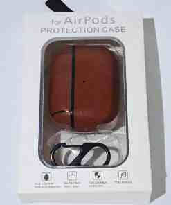 PSX 20200229 144127 - Air Pods Protection Case
