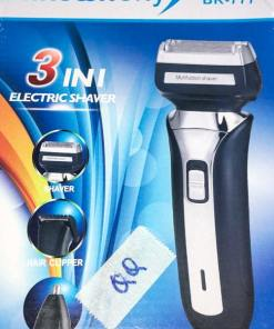 PSX 20200519 120222 - Braowa Sky BR-777- 3in1 Shaver