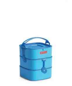 R 19 1000x1000w - Lionstar Lunch Box Tereko R-19