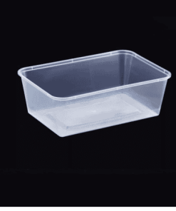 Screenshot 2021 03 16 12 19 51 - Microwavable Container With Lid (1500 ml)