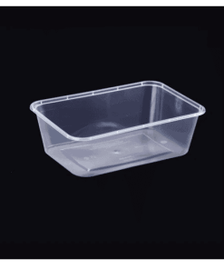 Screenshot 2021 03 16 17 55 55 - Microwavable Container With Lid (750 ml)