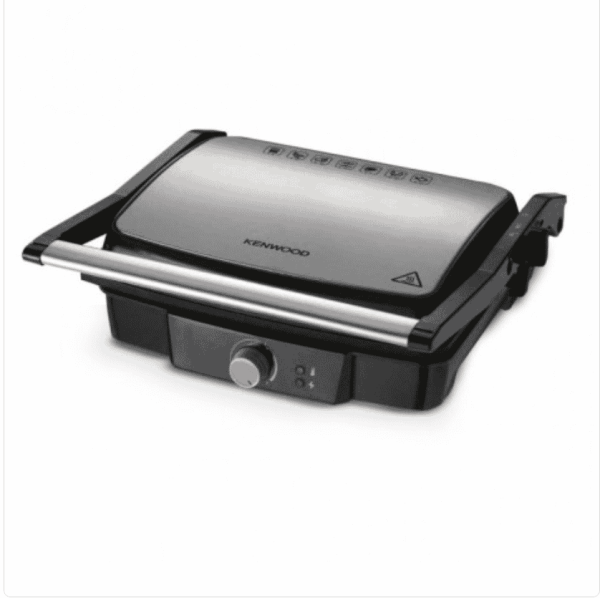 Screenshot 2021 03 19 12 40 04 - Kenwood Electric Contact Grill 2000w HGM30.000SI