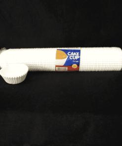 Screenshot 2021 03 27 12 54 18 1 - Hotpack Cake Cup (9.5 cm) (1000 pieces per packet)