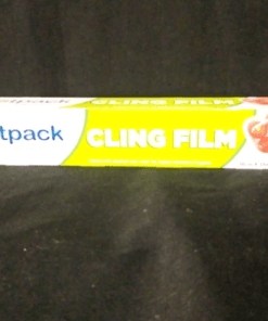 Screenshot 2021 03 29 18 27 27 - Hotpack Cling Film 100 sqft