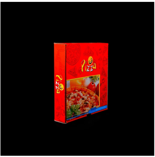 Screenshot 2021 04 01 11 28 34 - Printed Pizza Box 28*28 CM