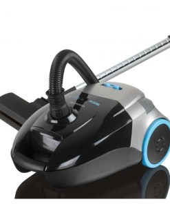VCP310 550x550w 1 - KENWOOD VACUM CLEANER 1800W VCP310BB