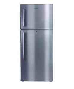 VEN 1100x1100 2 - VENUS DOUBLE DOOR REFRIGERATOR VG-390C