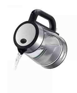 ZJG08 b 1000x1000 1 - Kenwood Kettle 1.7L Glass 2200w ZJG08.000CL