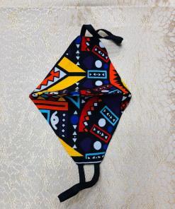 c9684624 d5ce 4ef0 bd75 bbf7e8e496dd 1 - African Design Mask