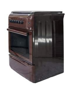 cvcdnzutkodhchb1517974721506 550 - Bruhm - BGC-6631NX Gas Cooker