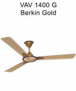 d06668c8 41e9 47d0 a653 88b69df1e7ca - Von Ceiling Fan - VAV 1400 W - 1400MM,