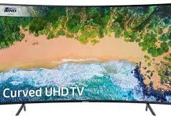 download 2020 05 30T170142.820 - Samsung - LED TV - 55NU7300 - 55""