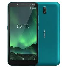 download 2021 03 08T113301.372 - Nokia C2