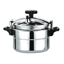 download 2021 03 08T141622.819 - Kodtec Pressure cooker KT 195A