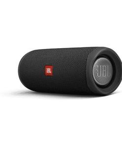 jbl flip 5 waterproof speaker.jpg - JBL Flip 5 Bluetooth Speaker