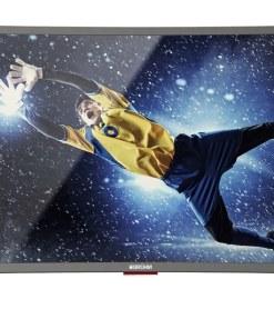 "jclemvcfyspatwq1517475463775 550 - Bruhm - BFP-55LE4STW - 55"" Curved TV"