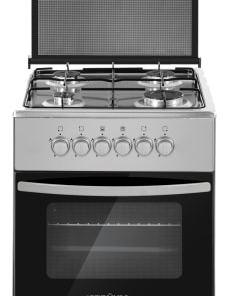kopydalkhaaheiy1517467851323 550 - Bruhm - BGC-5040G2 Gas Cooker